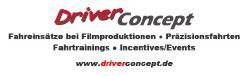 Partner Driver Concept